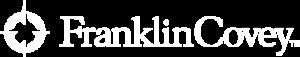 franklincovey-logo